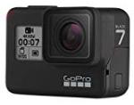 【特集】今年こそGoPro HERO7デビュー!GoPro公式サイト購入がお得(microSDカードおまけ付き)