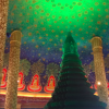 タイバンコク旅行に行ってわかった!クレジットカードはAMEX、ダイナース、マスター、VISAのどれがおすすめ?