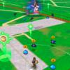 【位置ゲーム】ドラクエウォークがポケモンGOを超えられない5つの理由