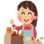 【諦めない】家事をしながら学べる主婦におすすめ音声学習方法(Amazonオーディブル)