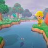 【ニンテンドースイッチ/3DS】歴代どうぶつの森シリーズ一覧おすすめ作品はどれ!?
