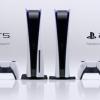 【悩む】PS5を買うべきか、それともPS4で様子見か?スイッチも欲しい