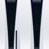 【PS5】ディスクドライブありなし本体メリットデメリットおすすめ比較