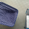 在宅勤務テレワークにアウトドアチェアがおすすめの5つの理由(おしゃれコンパクト)