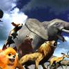 【PS4/PS3/スイッチ/スマホアプリ】おすすめケモノゲーム8選(もふもふできるケモミミ特集)