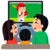 プロ野球中継をDAZNで観るときのたった4つのデメリット(我慢できるならDAZNがおすすめ)