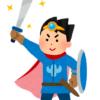 隙間時間で世界を救ってみませんか?おすすめRPGスマホゲーム10選