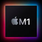 【M1チップ搭載】新型macbookはairとproどっちがおすすめ?どこで買ったらお得?