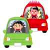 あおり運転対策におすすめドライブレコーダー|摘発の9割はドラレコ映像から立件