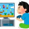 在宅勤務におすすめサボりながらプレイできるゲームアプリ特集(テレワークアプリ)
