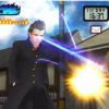 不良ゲームの名作「喧嘩番長」はPS4、ニンテンドースイッチで発売されないの!?