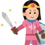 【神アプリ】ハマるゲームランキング2021年最新版(おすすめソシャゲ)