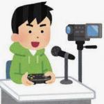 ゲーム実況におすすめ!ライブ配信と相性が良いスマホゲームアプリ10選