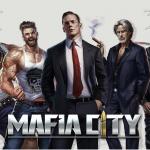 【2021年】マフィアシティみたいなチンピラから成り上がるゲームアプリ