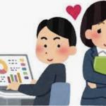【大人女子向け】恋愛って楽しい!無料で遊べるおすすめ恋愛ゲームアプリ