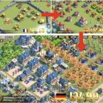 【ガチ評価】見た目は地味だけど「ライズオブキングダム」(ライキン)は街づくりシミュレーションゲームの傑作