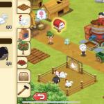 女性向けゲームアプリおすすめ人気ランキング2021年版(恋愛・農園・パズル)